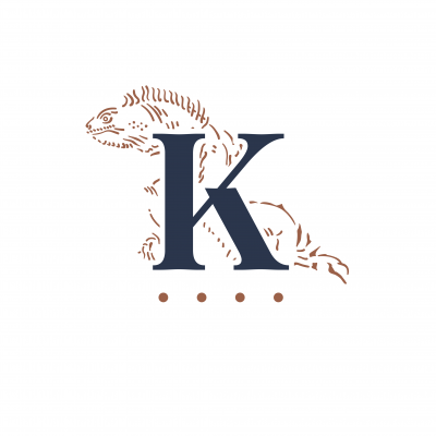 K_Iguana-01.png